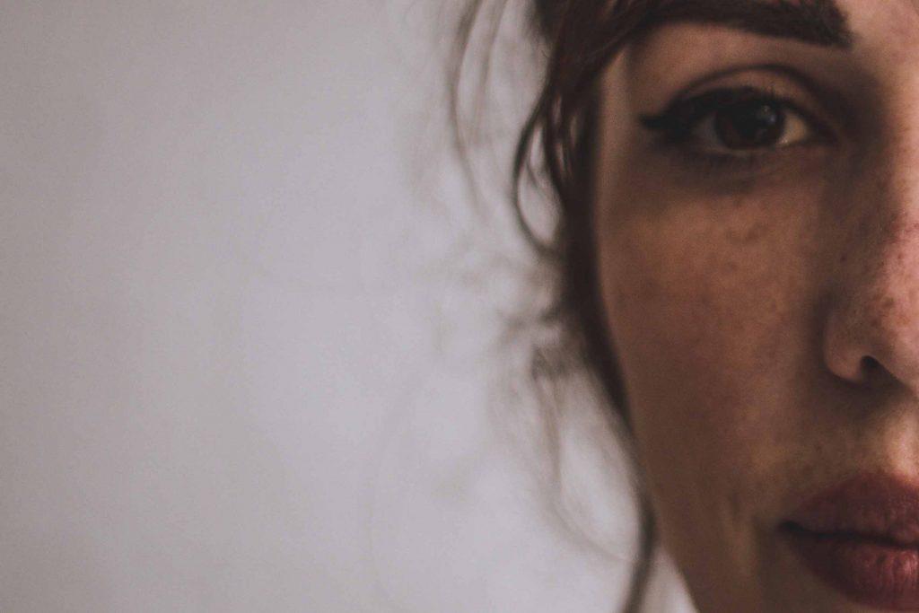 Federica Victoria Caiozzo intervista