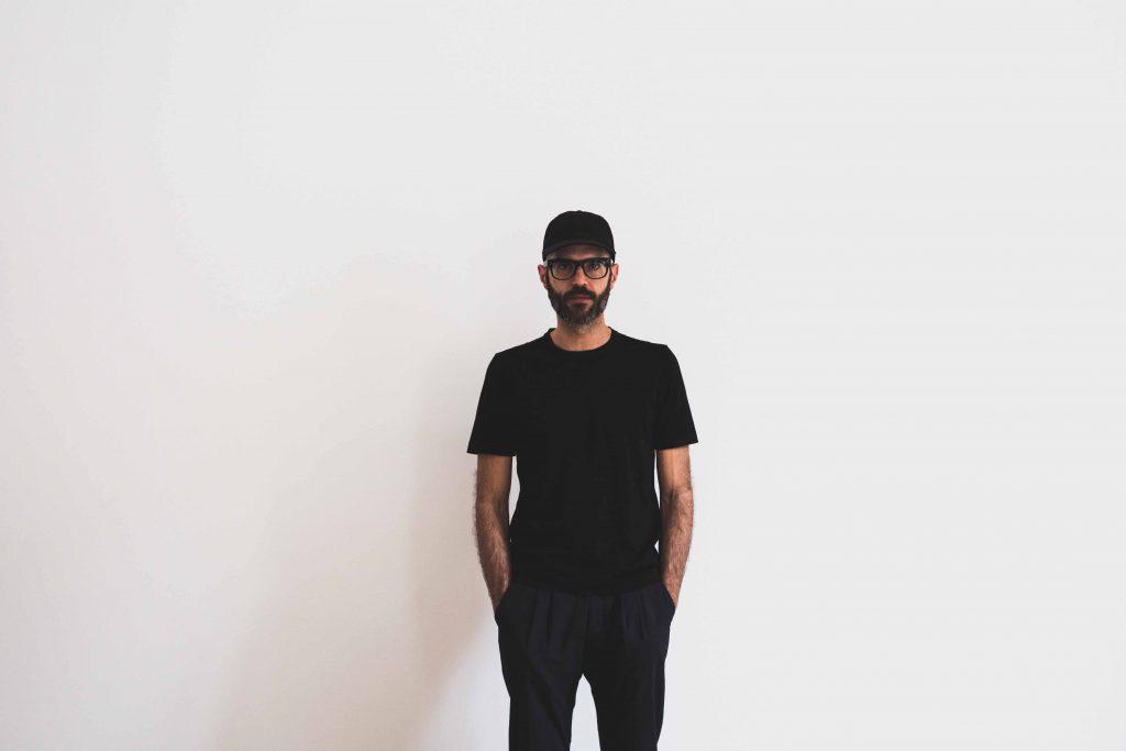 Emiliano Ponzi intervista