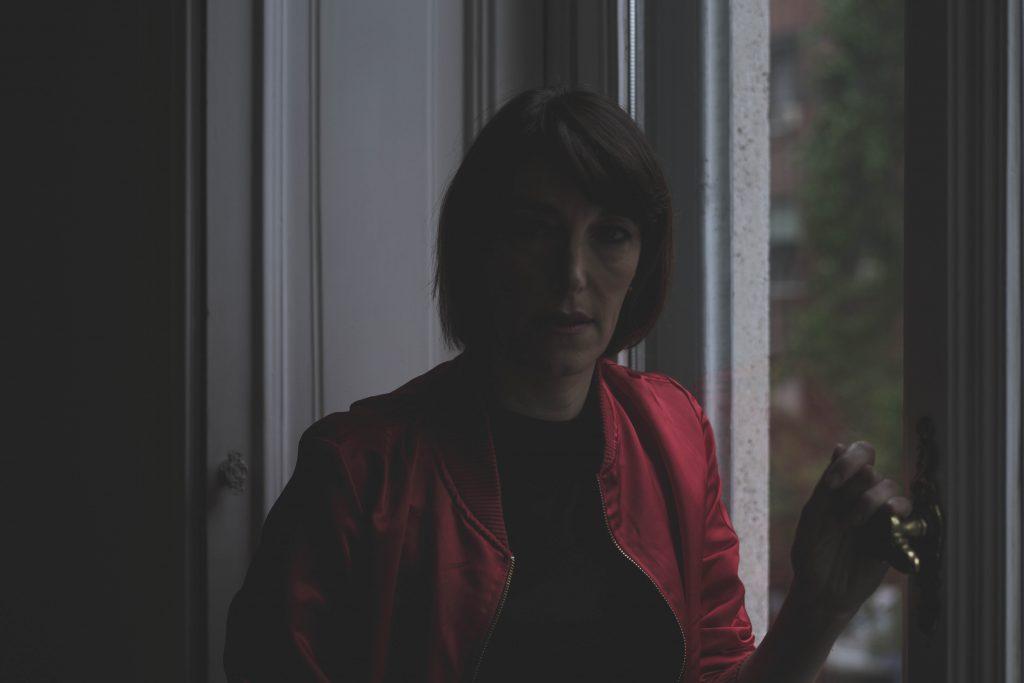 giulia blasi intervista