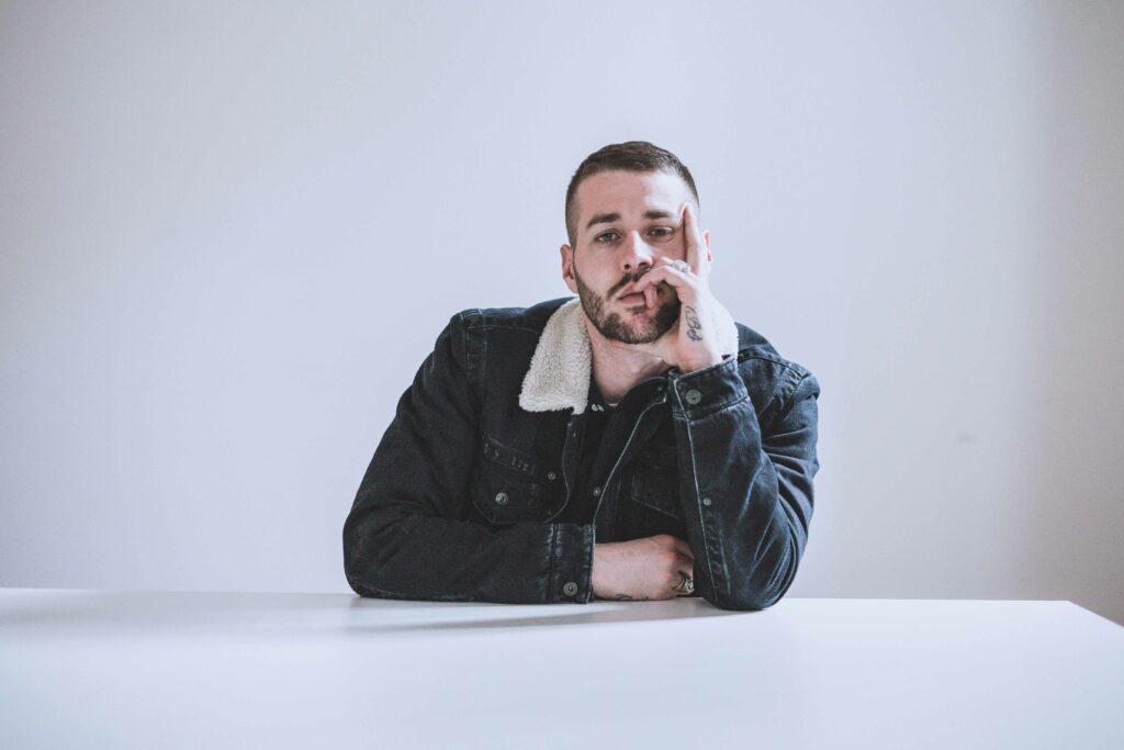 Livio Cori intervista