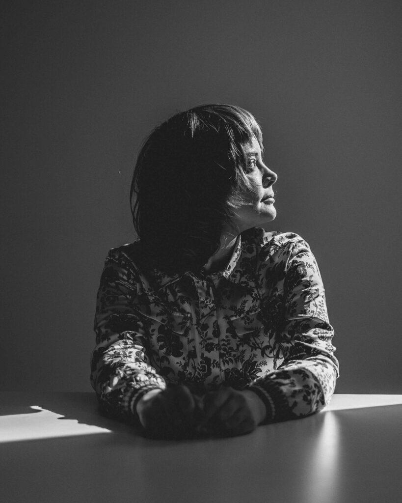 anna viganò verano intervista sapiens luz