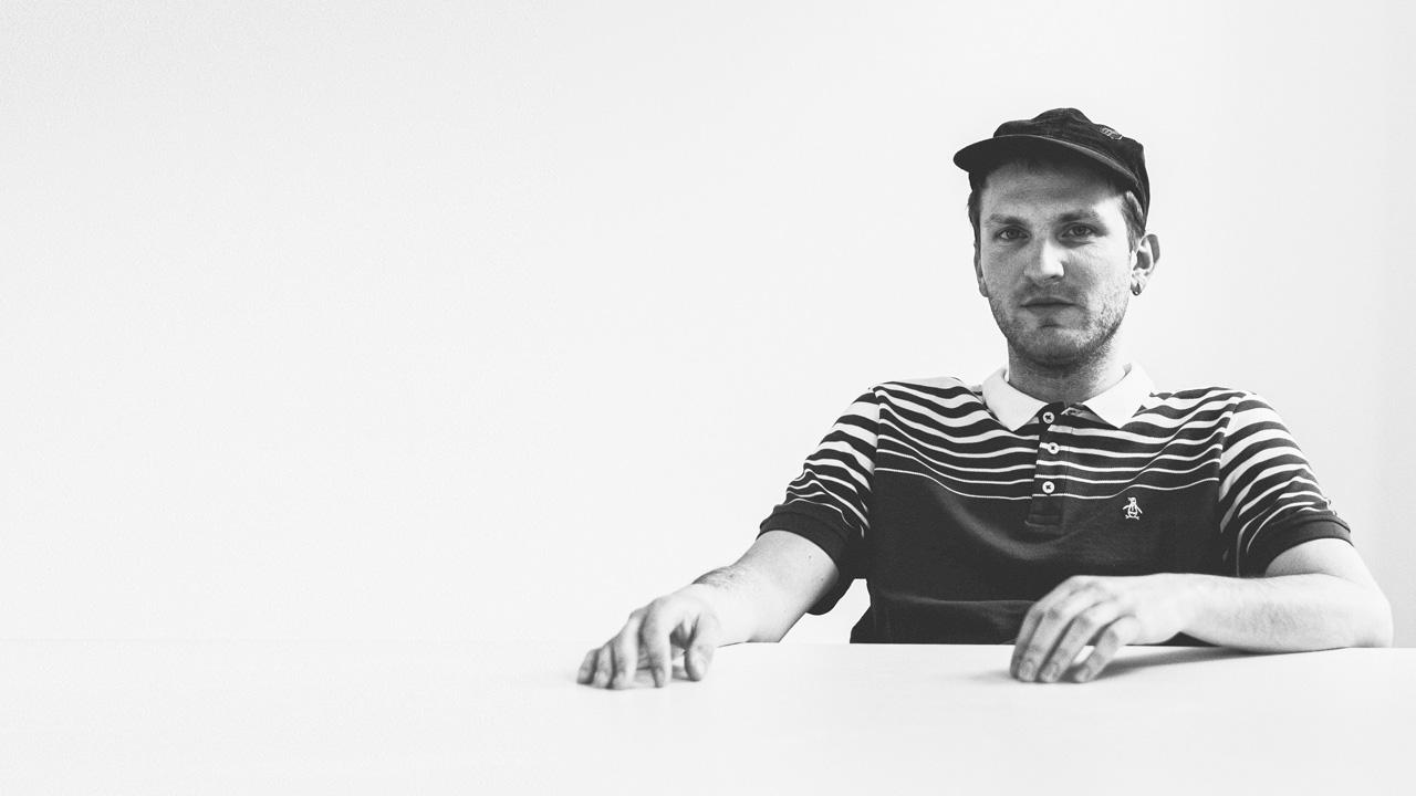 Giorgio Poi intervista
