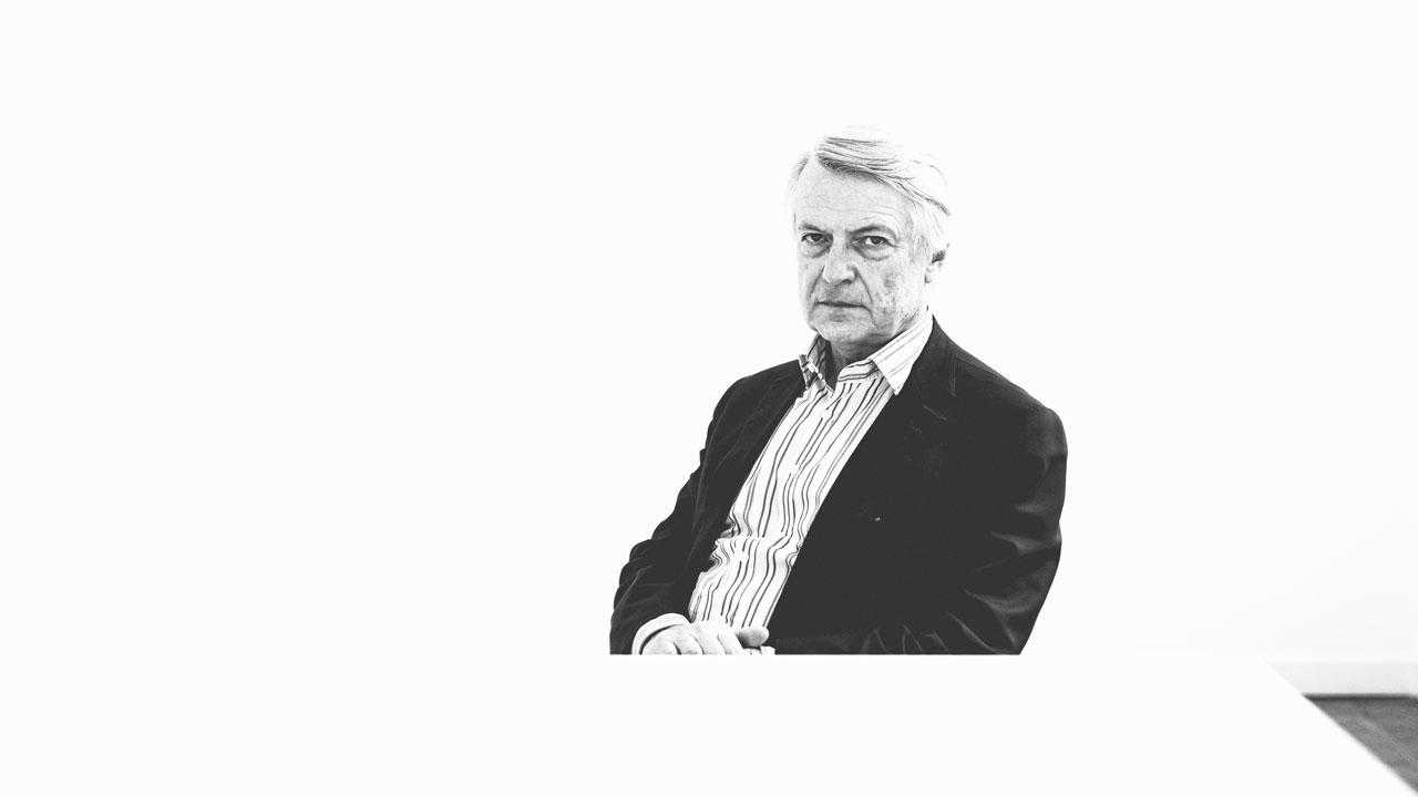 intervista-ferruccio-de-bortoli-libro-garzanti