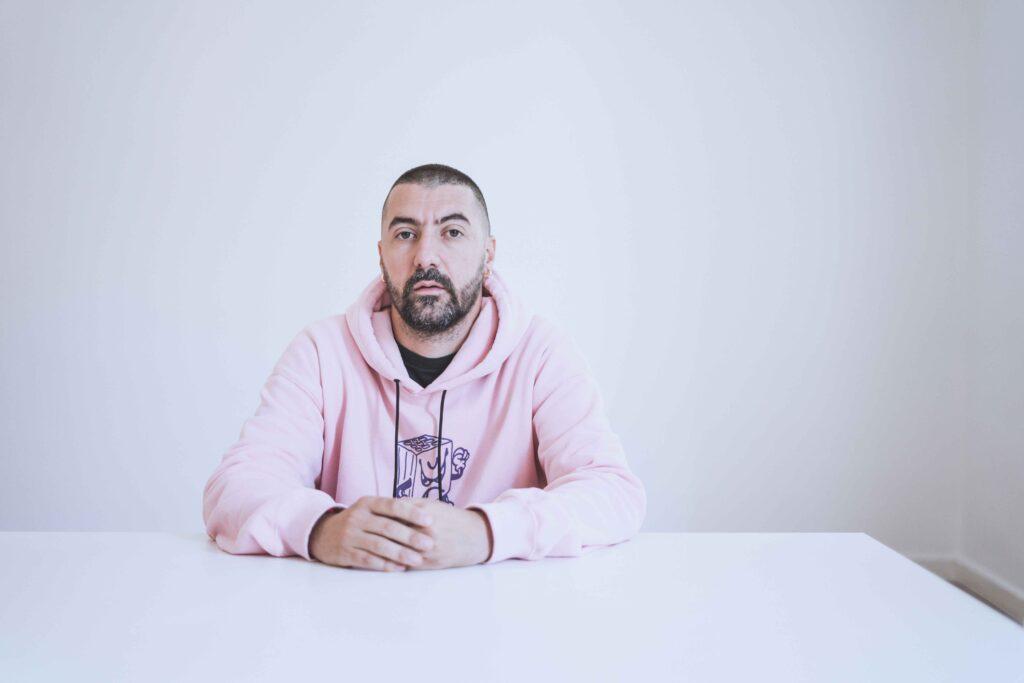 night-skinny-intervista-mattoni © Vitomariag LUZ