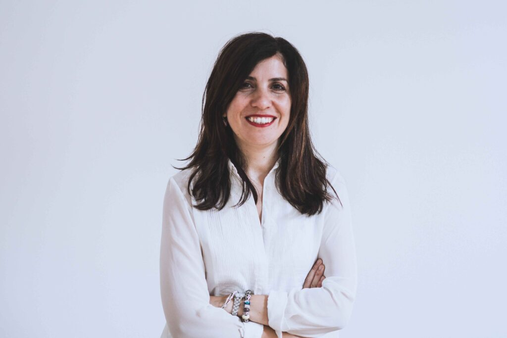 nadia terranova finalista premio strega 2019