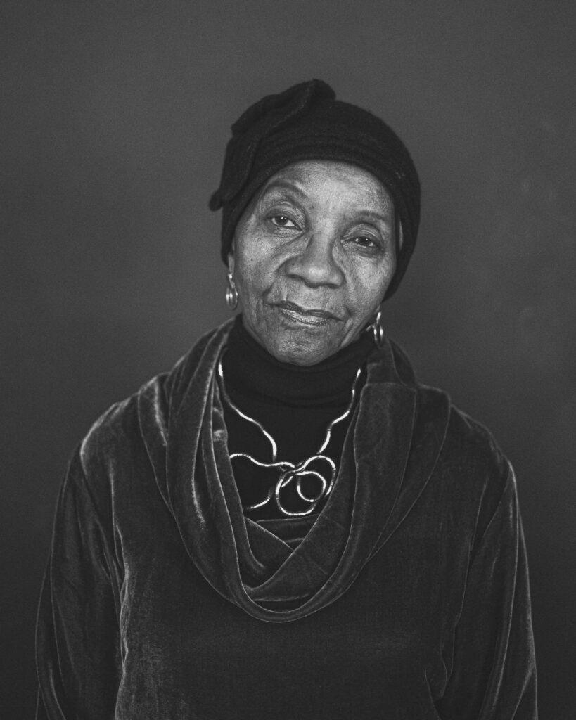 Sindiwe Magona intervista attivismo sudafrica