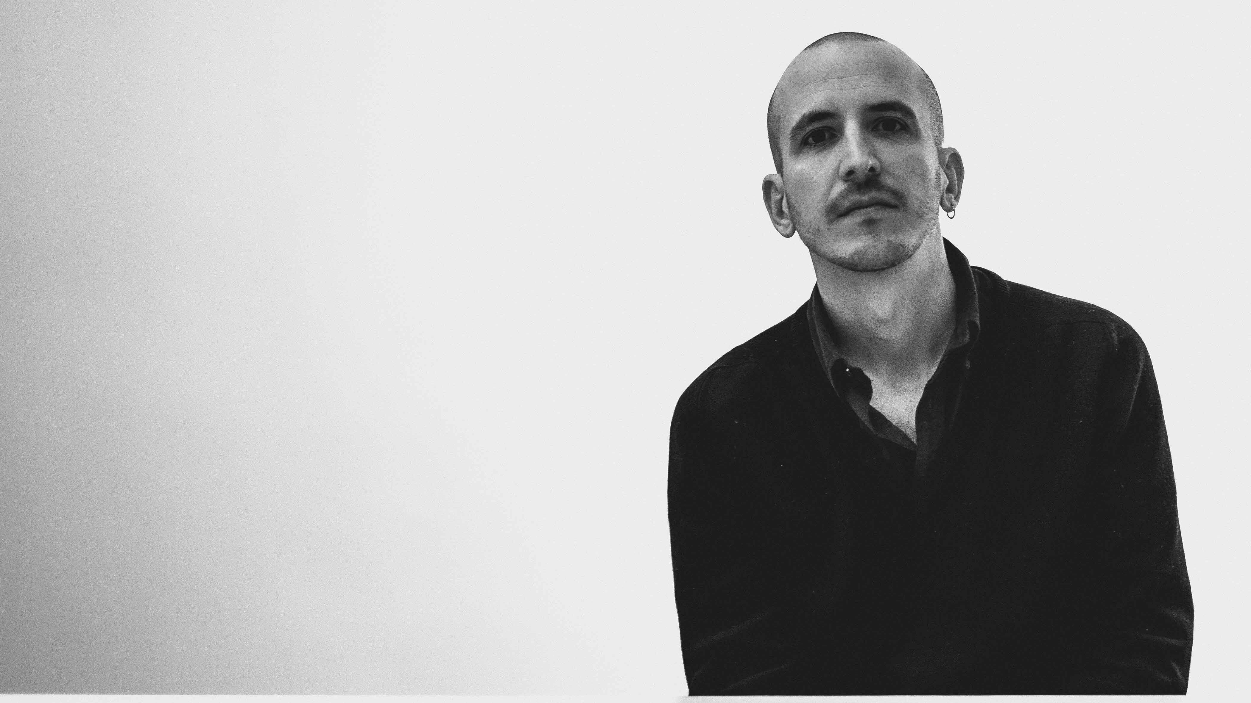 Giovanni Truppi intervista