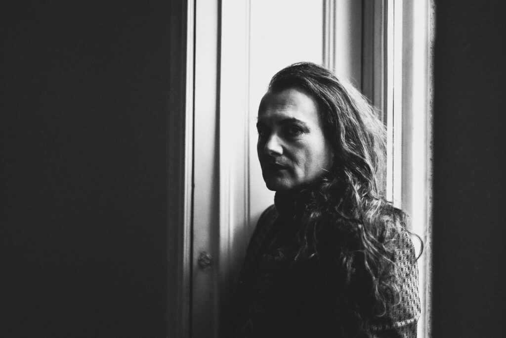 Milovan Farronato intervista