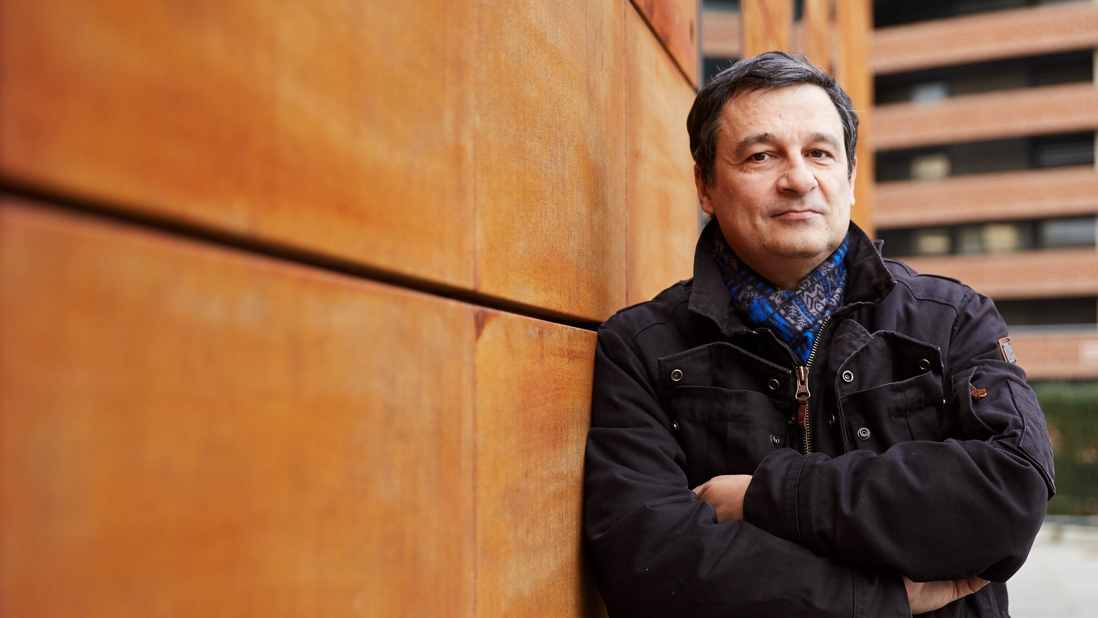 DarioBressanini intervista