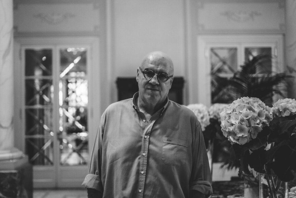 Alberto Forchielli intervista