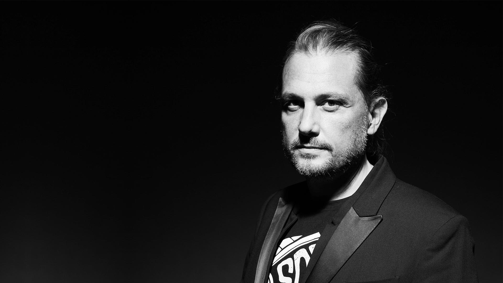 Paolo Barberis intervista