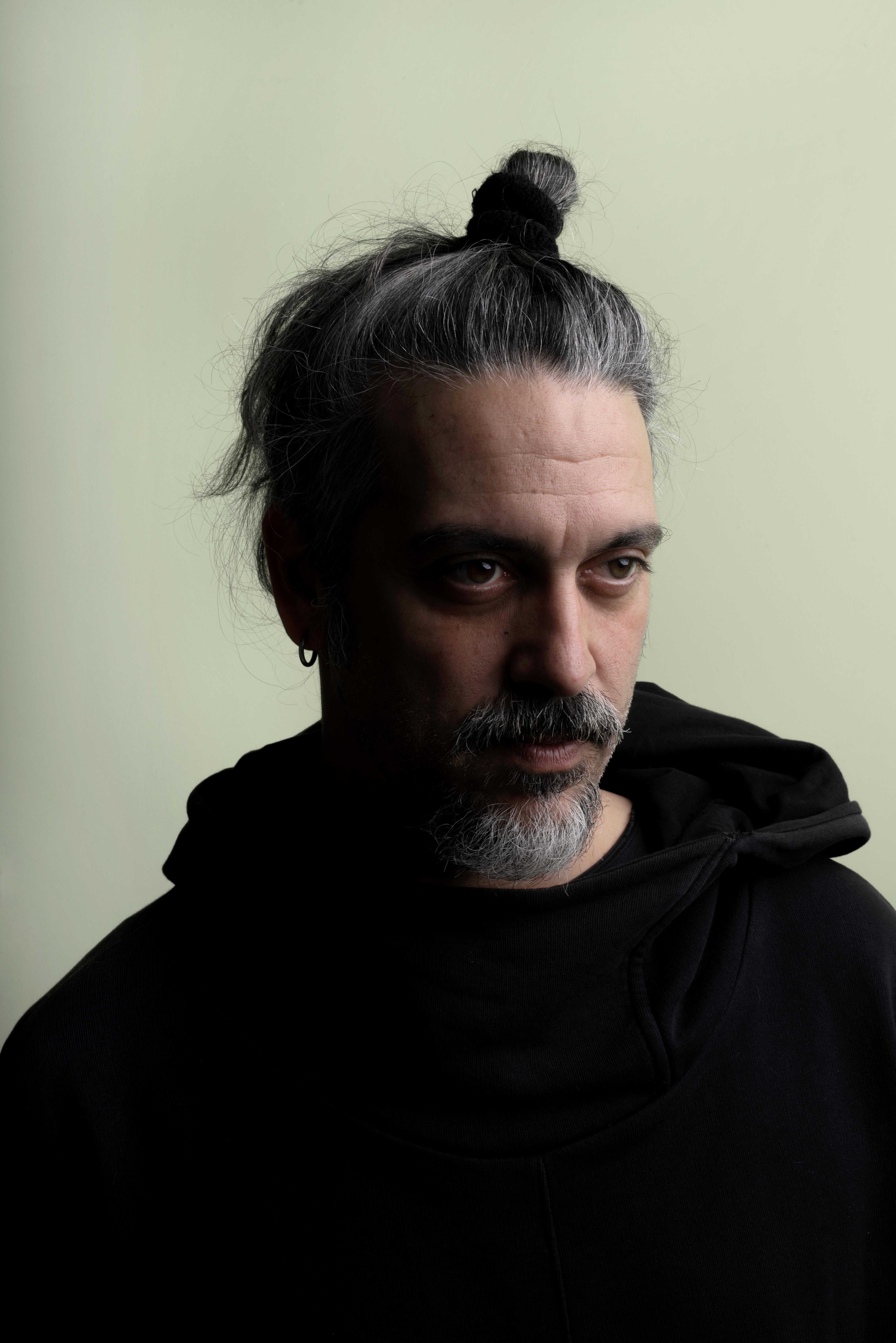 intervista a Roberto Angelini