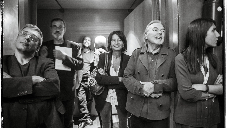 intervista Paola Farinetti